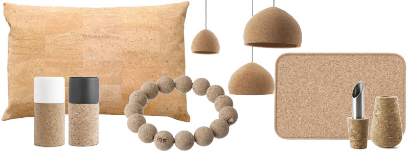 green-design-cork